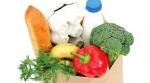 В Украине падает производство продуктов питания