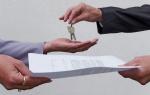В Украине поднимутся цены на аренду и многие услуги