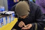 В Украине повысили размер минимальной пенсии