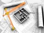 Виды градостроительной документации расширят