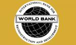 Всемирный банк: Украина не осваивает выделяемые деньги