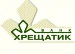 Выплаты вкладчикам банка «Хрещатик» стартуют 18 мая