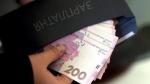 Зарплата в конверте: как не остаться без пенсии?