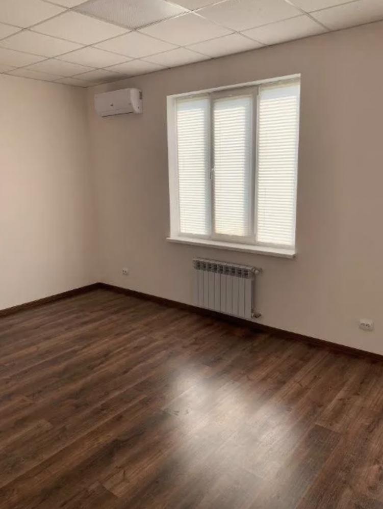 Аренда офисного помещения на ул.  Новгородской