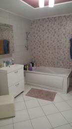 Продам 3 комнатную квартиру 84м в новострое на Северной Салтовке