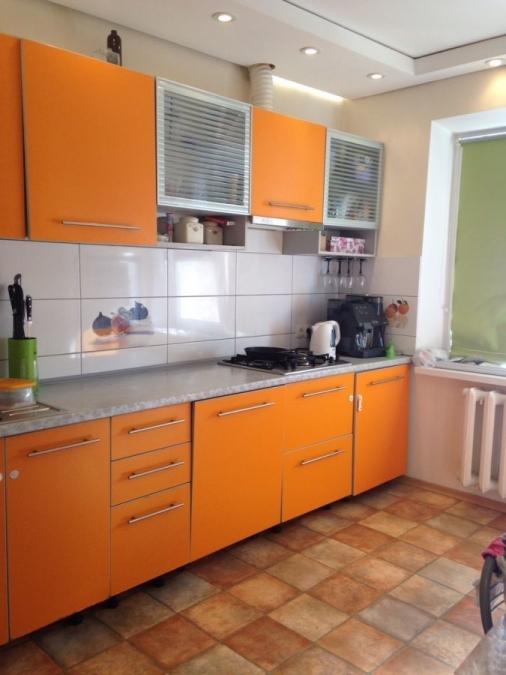 Продам 3 комнатную квартиру с кап ремонтом на Северной Салтовке 2