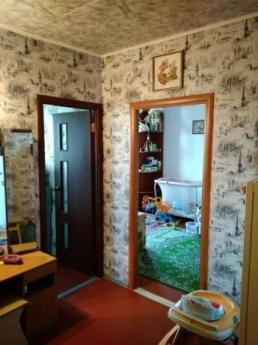 Продам 3 комнатную квартиру улучшенной планировки Северная Салтовка 2