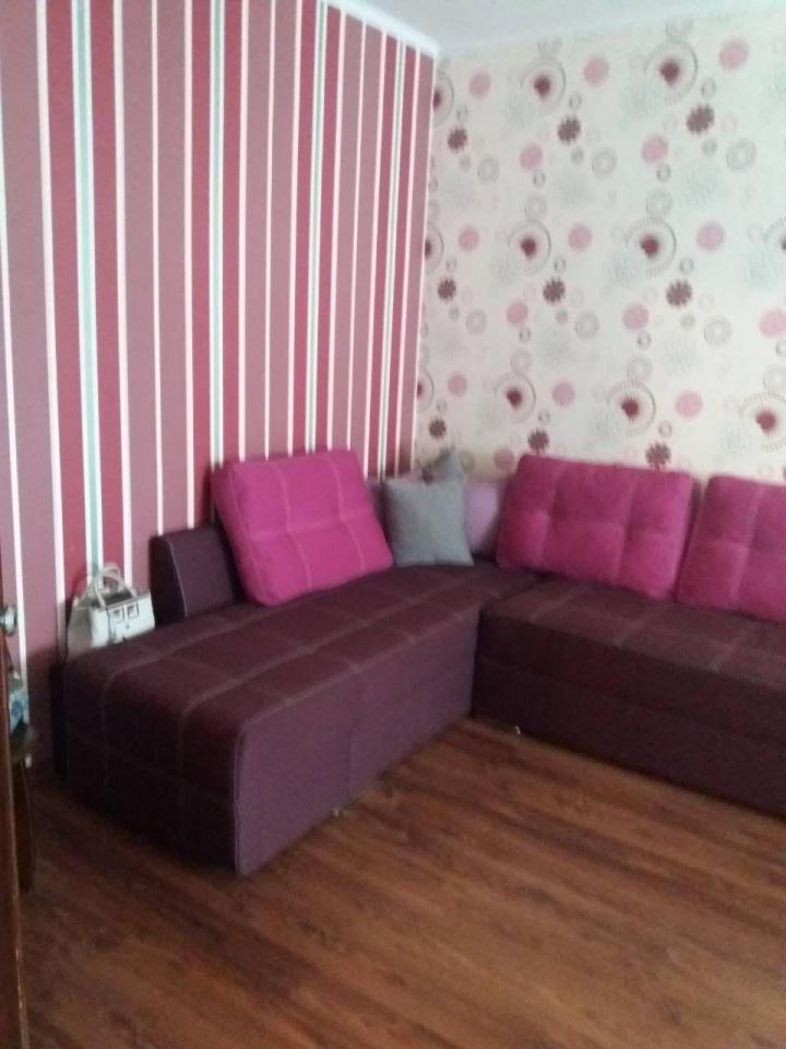 Продам 3 комнатную улучшенку на Салтовке 535 м/район ул. В. Зубенко