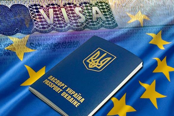 Рабочая виза в Польшу.  Приглашение.  Страховка.  Анкета на Визу