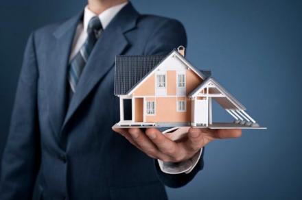 Риэлтор по коммерческой недвижимости