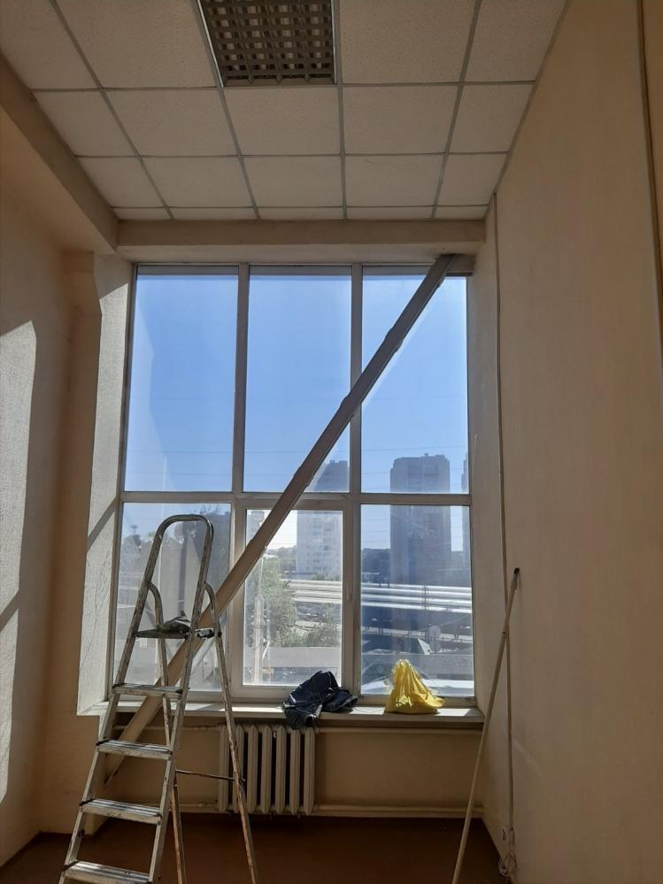 Сдам офисное помещение проспект Гагарина 25м2