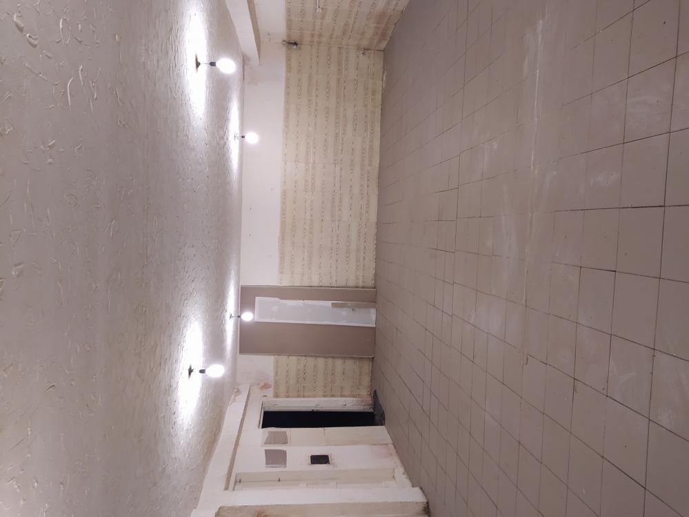 Сдам подвальное помещение под производство на Северной Салтовке