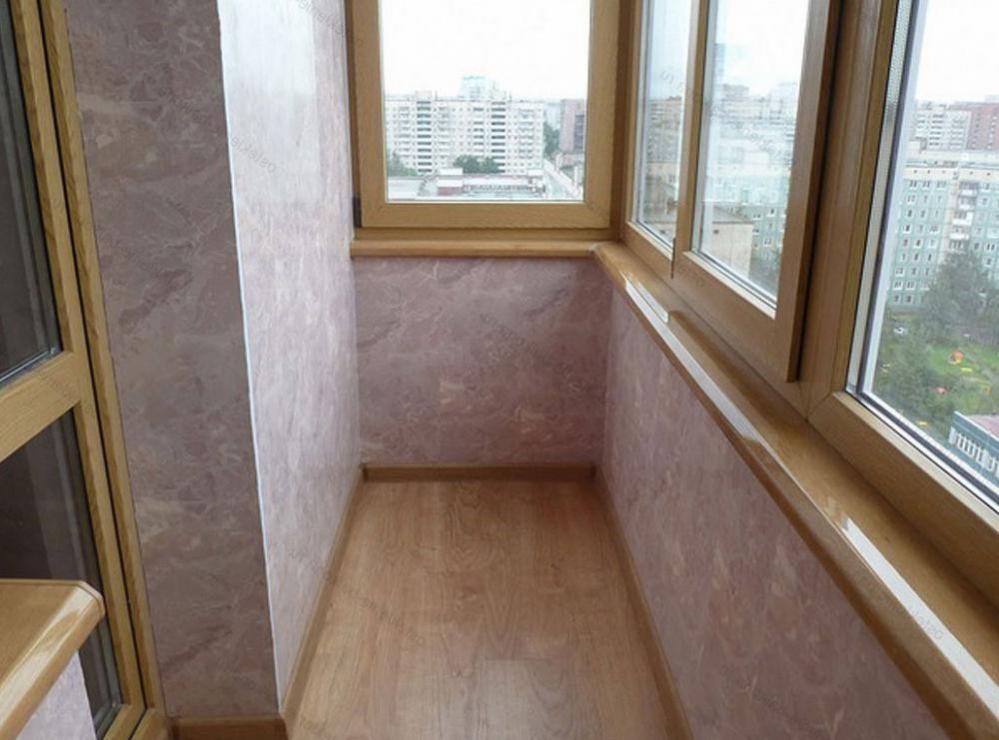Окна балконы лоджии.       Французские балконы.