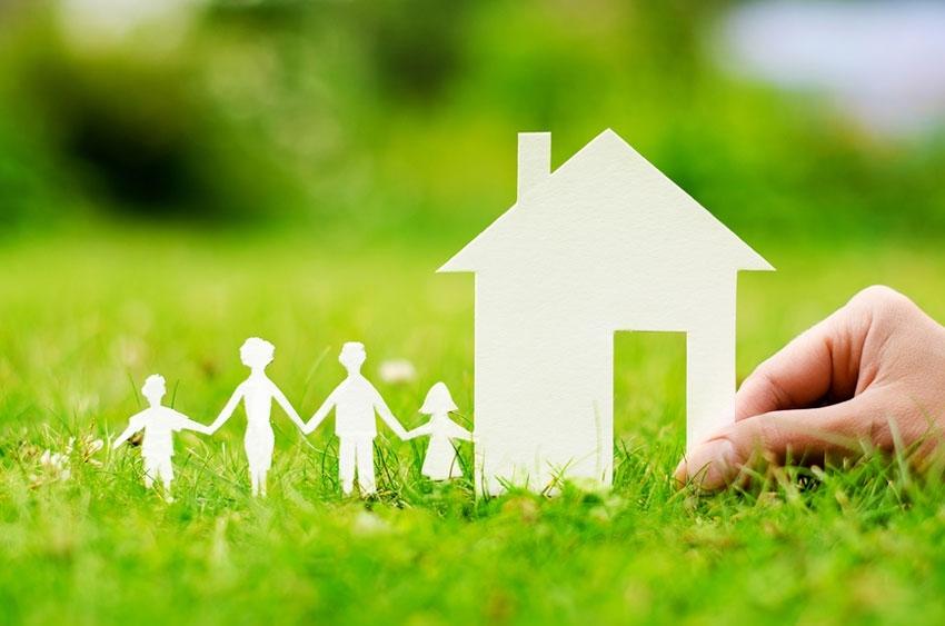 Страхование Квартиры Дома Дачи на троещине