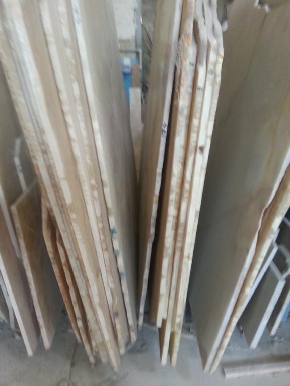 Цоколи из мрамора - надежная и долговечная защита Вашего дома