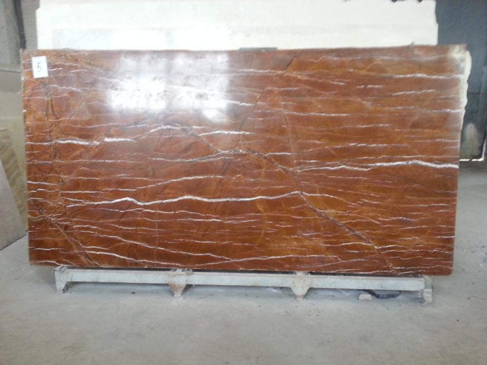 Мрамор — №1 в мире натуральных камней, идеально подходящих для отделки
