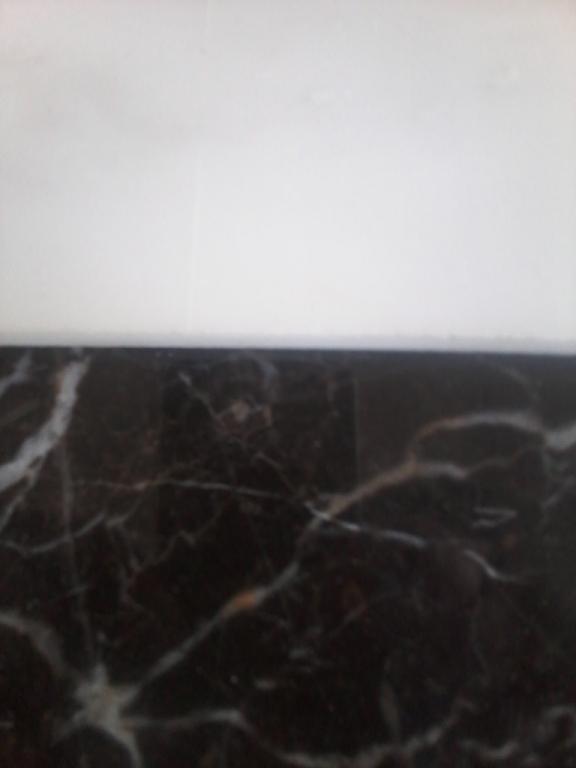 Мрамор и оникс замечательные материалы для облицовки
