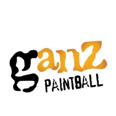 Пейнтбольный клуб GANZ