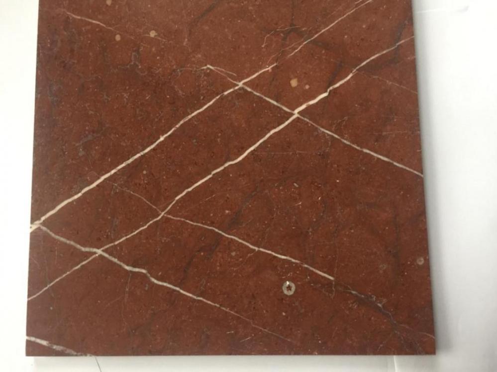 Размеры настенной плитки из натурального камня мрамора