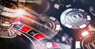 Сучасні ігрові автомати в українських онлайн казино