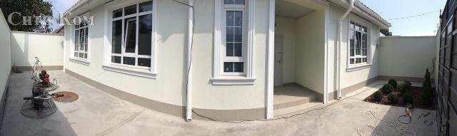 Продам отдельно стоящий дом с фасадом 16 м.    на Марш.   Малиновского