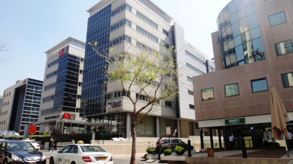 Лечение и меддиагностика в Израиле