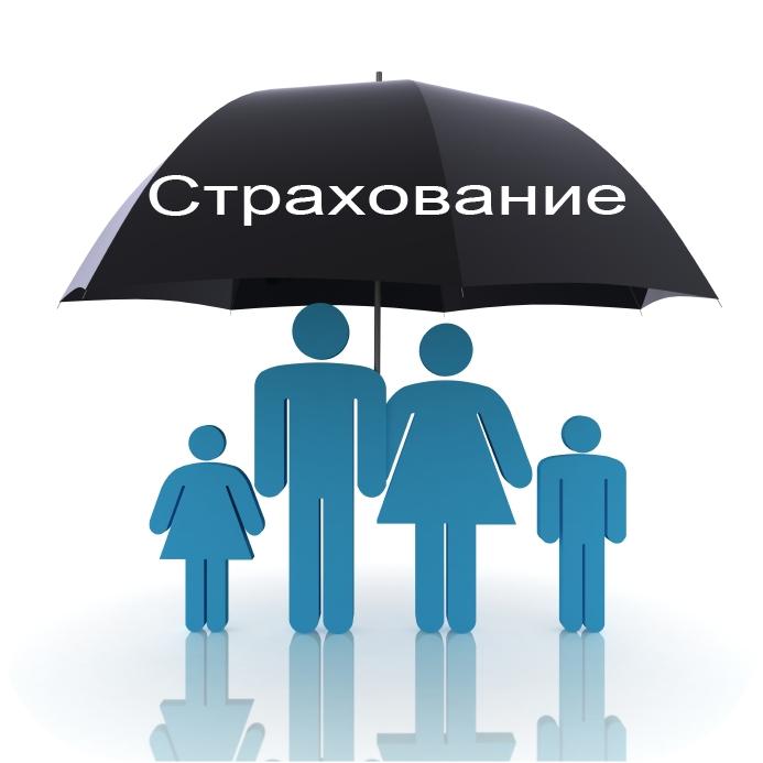 Страховка.      Медицинский страховой полис на визу в Польшу,      Евр
